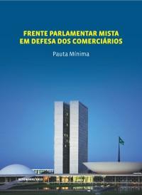 livreto-Frente-Parlamentar-CAPA-e1381260081680