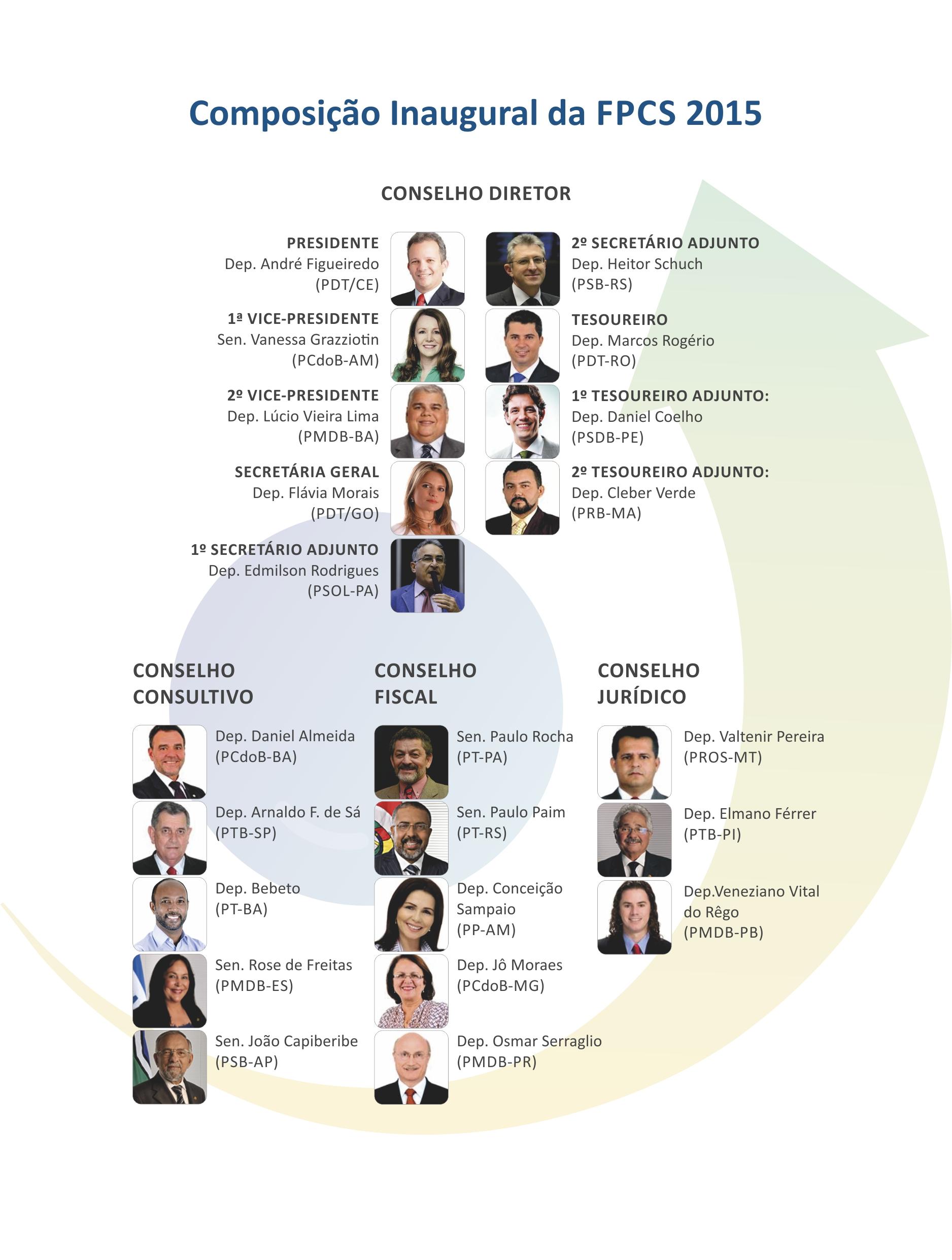 Pagina-Comissao-Cartilha-Entenda-Frente-1ed